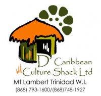 D' Caribbean Culture Shack