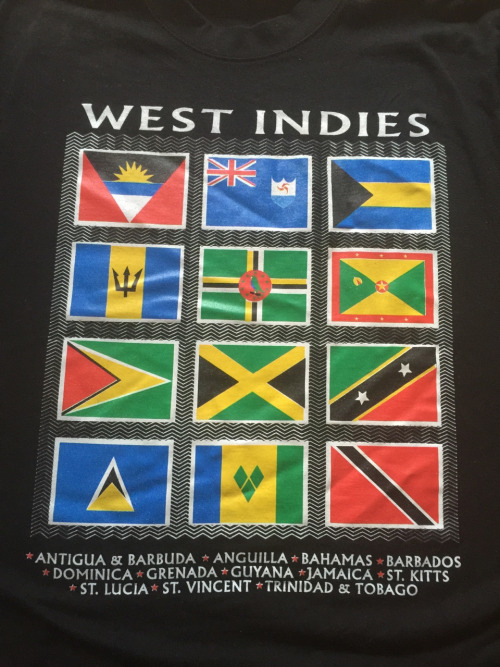 Black west indian culture and customs